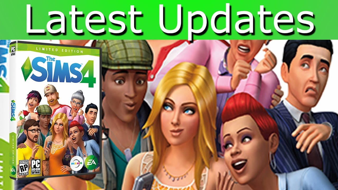 Curtisparadislive sims 4 building starter home part 1 youtube - Curtisparadislive Sims 4 Building Starter Home Part 1 Youtube The Sims 4 System Requirements