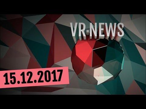 Fallout 4 VR, Doom VFR, Skyrim VR - VR Weekly Plus | 034 | RB TV