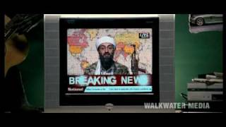 TERE BIN LADEN - OFFICAL TRAILER