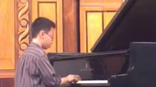 Lớp học Piano Orrgan Guitar Violin kèn Sax..cho mọi lứa tuổi 09468 369 68