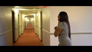 MAYBERRY INN WEB SERIES: EPISODE 3 (The Problems'')