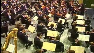 Alexander Borodin - Prince Igor - Polovtsian Dances