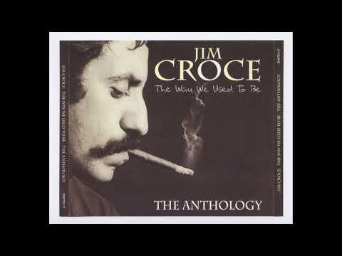 jim-croce---jim-croce's-greatest-hits---the-best-songs-of-jim-croce