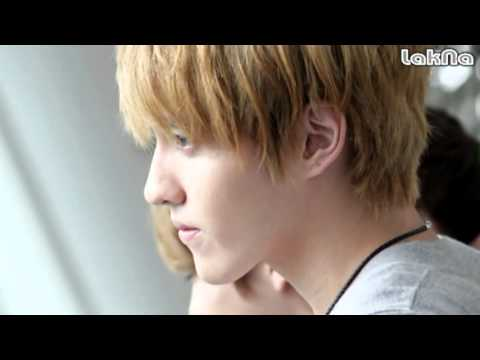 Kris Exo to The Beautiful You Exo Kris Stand up Ost to