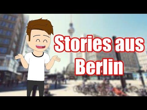 Treffen frauen berlin