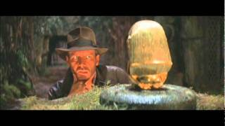 Raiders Of The Lost Ark 30th Anniversary Q&A With Spielberg & Ford