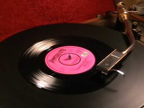 Small Faces - Afterglow Of Your Love - 1968 45rpm