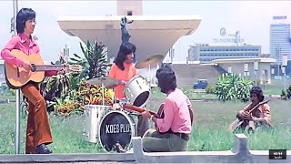 Koes Plus - Bis Sekolah (Original Clip) HD