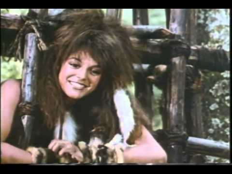 The Barbarians 1987 Movie