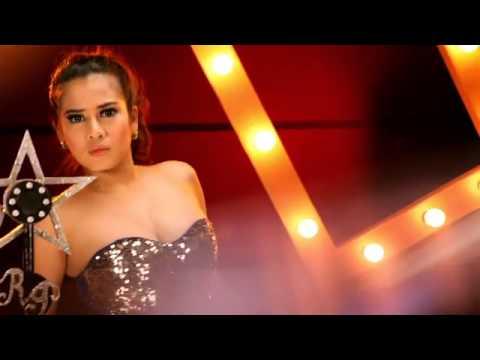 Rere Gocing - Lagu 4L4Y video klip