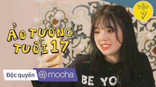 Ảo Tưởng Tuổi 17 Tập 16 Full HD