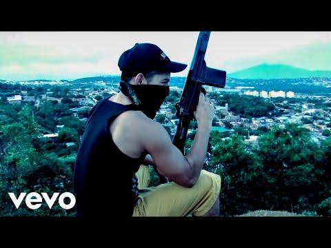 My Farewell - The Street Family - reggaeton NEW (2017)