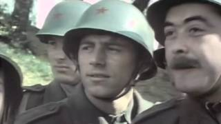 Vojnici 1984 (ceo film)