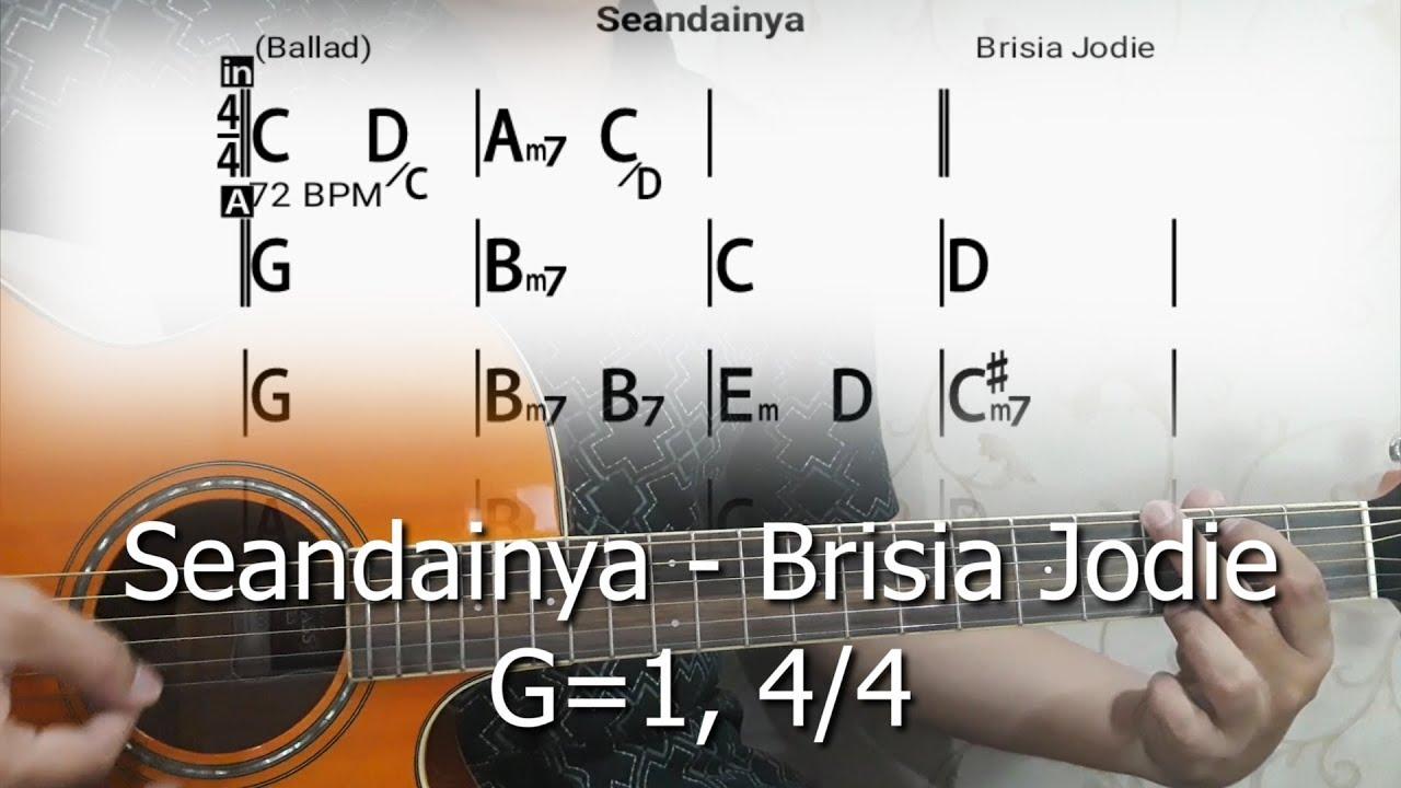 Chord Gitar Kemarin Petikan - Chord Gitar Lagu Lagu Kenangan