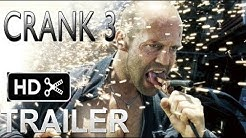 crank 2 full movie dailymotion