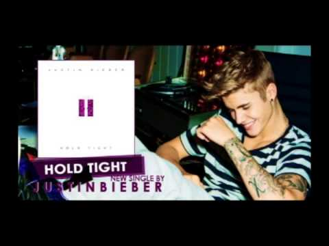 Justin Bieber - Hold Tight Lyrics With Mp3 Download Link