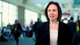 Venetoclax in AML updates: approval & combinations