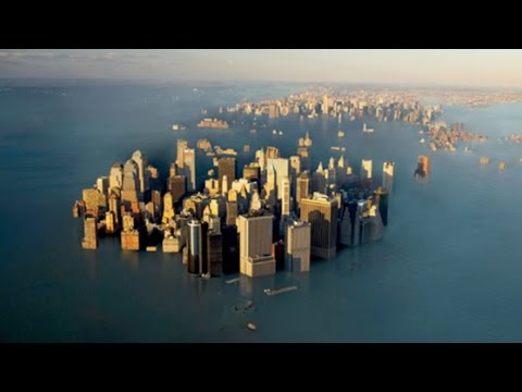 Download Youtube: 7 INSANE Effects of Climate Change in Your Lifetime