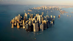 7 INSANE Effects of Climate Change in Your Lifetime