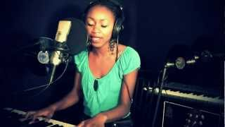 """In This Moment"" (Original Graduation Song) - Tyné Angela Freeman"