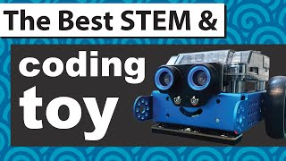 mBot Neo Best STEM Toy for Kids