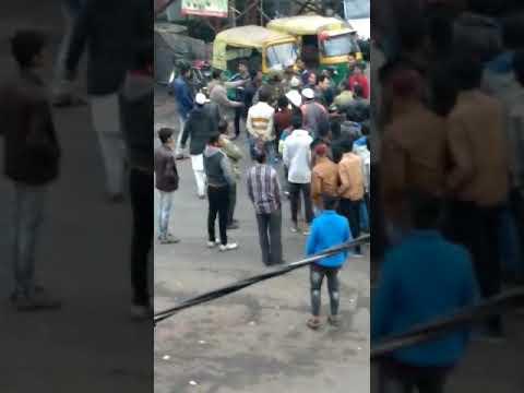 Ujjain vivad 6 December