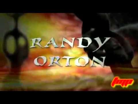 2010 wwe randy orton titantron and theme voices by rev theory