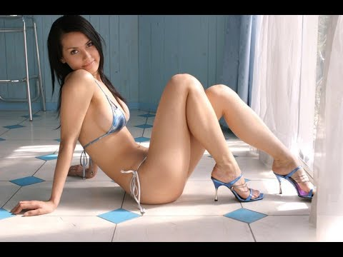 Maria Ozawa Talks during PORN SHOOT