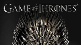 """Game of Thrones (2012) - Debut """"The Wall"""" In-Game Trailer"""