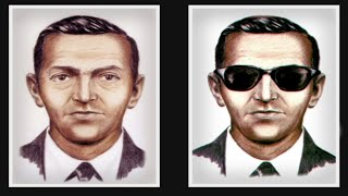 I Solved the D.B. Cooper Mystery