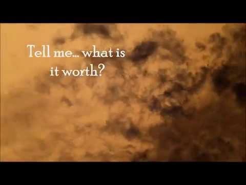 Selina - Requiem (PV)