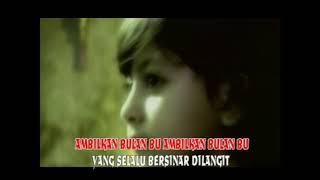 Lagu Anak Indonesia - Ambilkan Bulan Bu [HD]