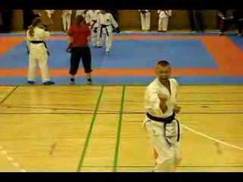Solrød Karate Klub