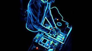 DJ Marlboro - Tony Garcia Megamix (Freestyle Beats 35) - 1993