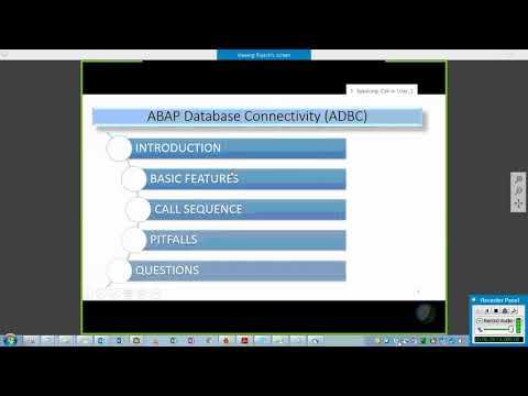 Download Amdp Class Detail Into S 4 Hana MP3, MKV, MP4