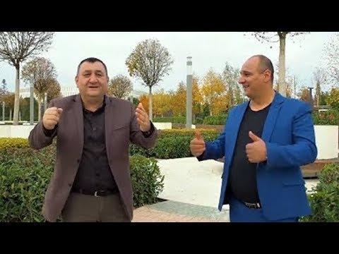 Vardan Urumyan \u0026 Ashot Saroyan - Im Trchnak@