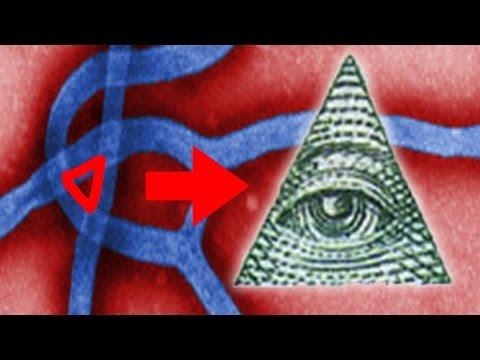 Ebola is Illuminati