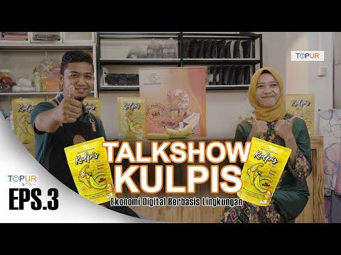 talkshow-kulpis