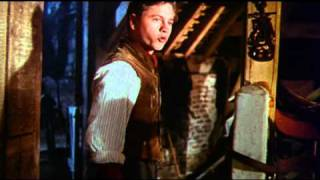 National Velvet - Trailer