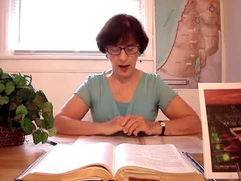Part 4 - Will Believers Go Through The Tribulation?