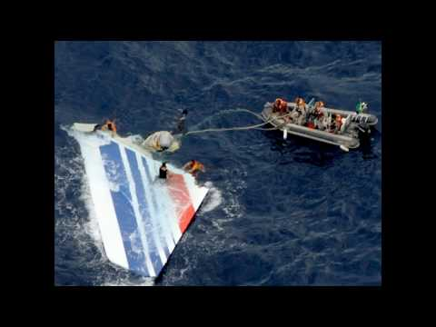MH370 Underwater search for missing plane suspended
