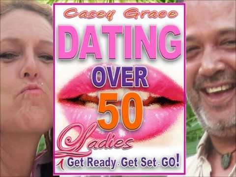 meet me toronto dating site