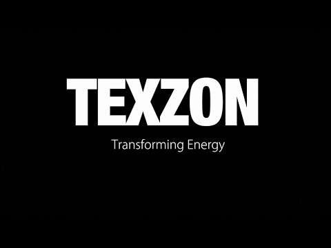 Texzon Utilities - Imagine a world without wires