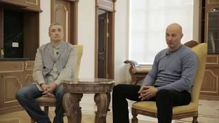Победа в три касания СКА АЗАМАТ  документальный фильм 11,9 ГБ