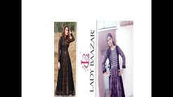 Lady bazar shopping Review/products good or bad