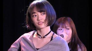 フェアリーズ ◎Whiteangel 下村実生fancam プレミアヨコハマ 2017.10.15...