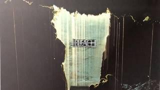 Kraftwerk - Tour De France Étape 2 (Sondrio Remix) - HDΩ