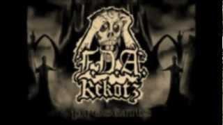 LIFELESS - Moribund - Promo clip