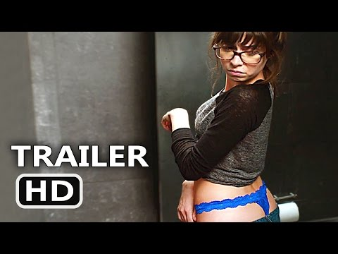 IT HAD TO BE YOU    s 2016 Romantic Comedy Movie HD