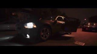 Kris Kasanova | Money Right feat. Jarv Dee |  Dir. Trifedrew